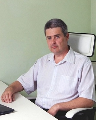 Kutsevol-Andrej-Vital-evich2