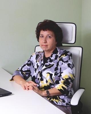 Mitrofanova-Elena-Igorevna2