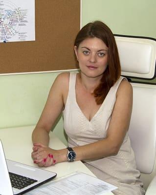 idrisova1