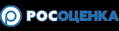 Rosotsenka_logo22